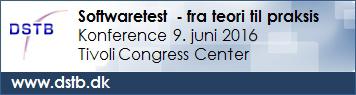 Konference Banner - 2016