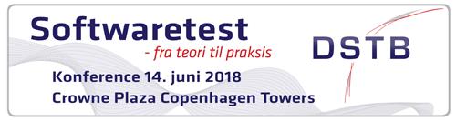 dstb-konferencebanner2018-500-px