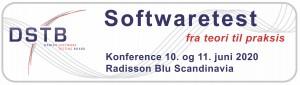 dstb-konferencebanner-2020