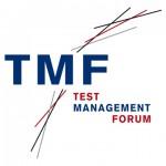 Test Management Forum (TMF) - et fagligt netværk i DSTB