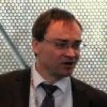 Axel Rennoch