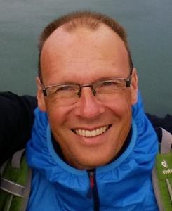 Lars Thorup
