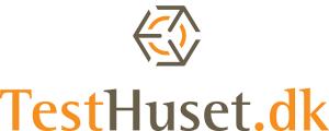 Testhuset_logo_3000