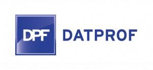 DPF_DATPROF