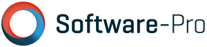 Software-Pro logo-blue