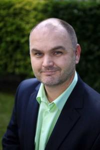 Klaus Olsen, Softwaretest.dk Denmark