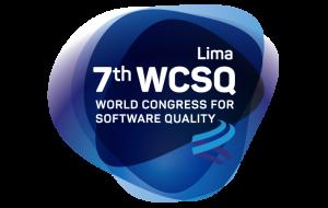 7_wcsq_logo_72dpi-1