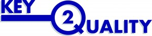 key2quality-logo